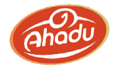 Logo: Untitled.png