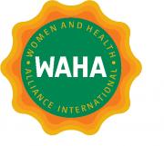 Logo: WAHA.gif