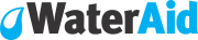 Logo: WATERAID_COL_LOGO.jpg