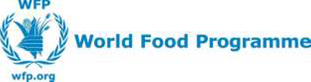 Logo: WFP.png