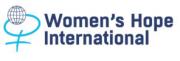 Logo: WHI.PNG