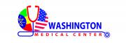 Logo: WMC.jpg