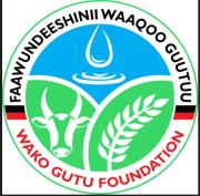 Logo: Wako.JPG