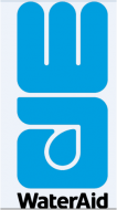 Logo: Water Aid.PNG