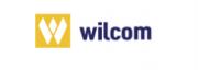 Logo: Wilcom.PNG