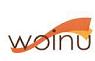 Logo: Woinu.png