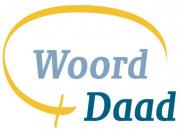 Logo: Woord Daad.jpg