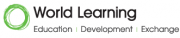 Logo: World Learning.PNG