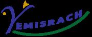 Logo: YSE Logo.png