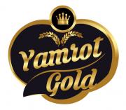 Logo: Yamrot.PNG