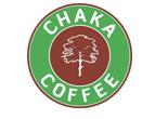 Logo: Yechaka.PNG