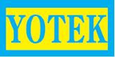 Logo: Yotek.png