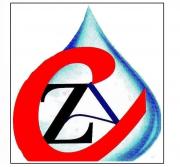 Logo: ZA Logo.jpg