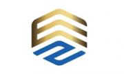 Logo: Zamzam.PNG
