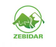 Logo: Zebidar Logo.PNG