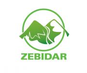 Logo: Zebidar Logo.jpg