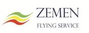Logo: Zemen logo.jpg