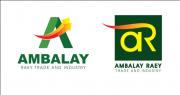 Logo: aa.jpg