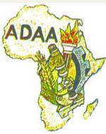 Logo: aada.PNG