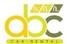 Logo: abc.jpg