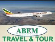 Logo: abem.PNG