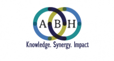 Logo: abh.jpg