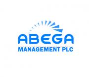 Logo: abiga.PNG