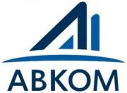Logo: abkom.jpg