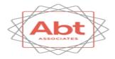 Logo: abt.PNG