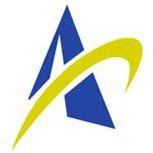 Logo: abulkhase.jpg