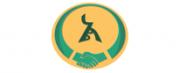 Logo: ada new.PNG