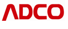 Logo: adco.PNG
