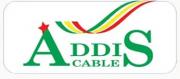 Logo: add.png