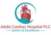 Logo: addis cardiac.PNG