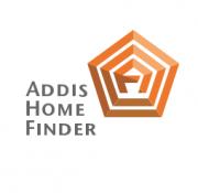 Logo: addis home.PNG