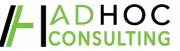Logo: adho.PNG