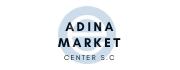 Logo: adina.png