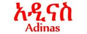 Logo: adinas.jpg