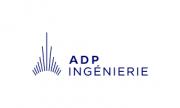 Logo: adp.png