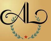 Logo: adu.JPG