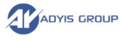 Logo: adyis.png