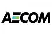 Logo: aecom.png