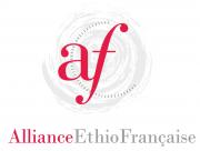 Logo: aef-blanc.jpg