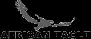 Logo: aelogo.png