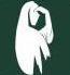 Logo: afalagi.PNG