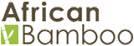 Logo: africanBamboo.png