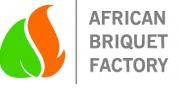 Logo: africanBirquer.png