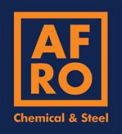 Logo: afro.png