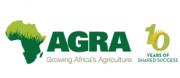 Logo: agerQA.PNG