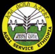 Logo: agri-logo.png